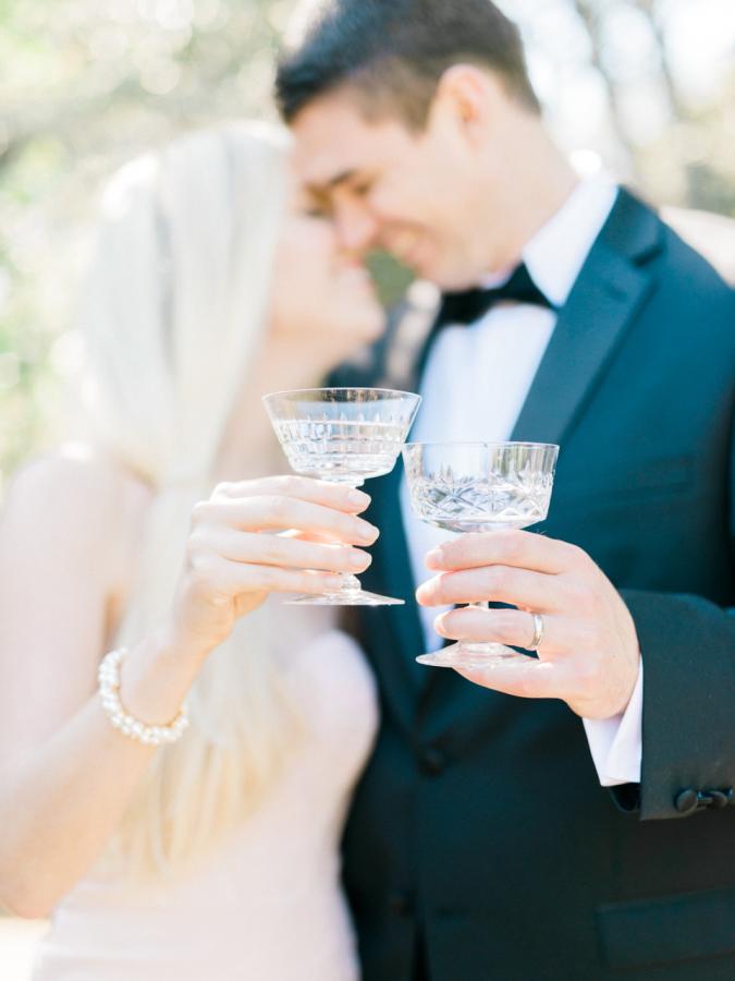 contactweddingplanner