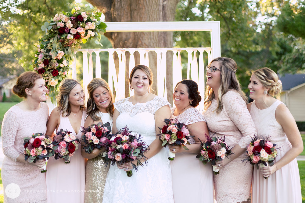 Lauren-Bobby-Wedding0442-VENDOR.jpg
