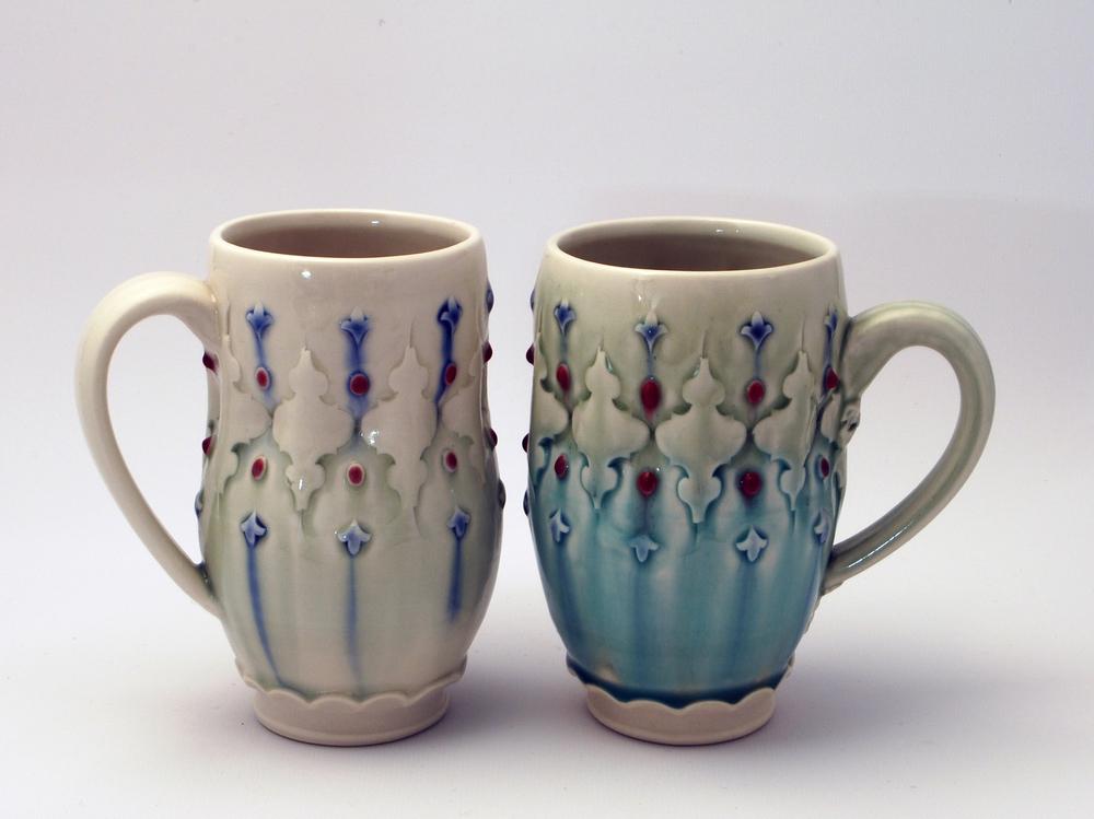 Mug Pairs.jpg