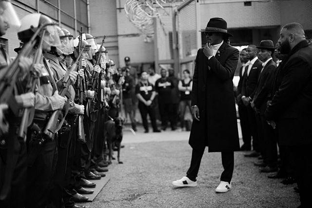 dj-khaled-i-got-the-keys-video-14-1.jpg