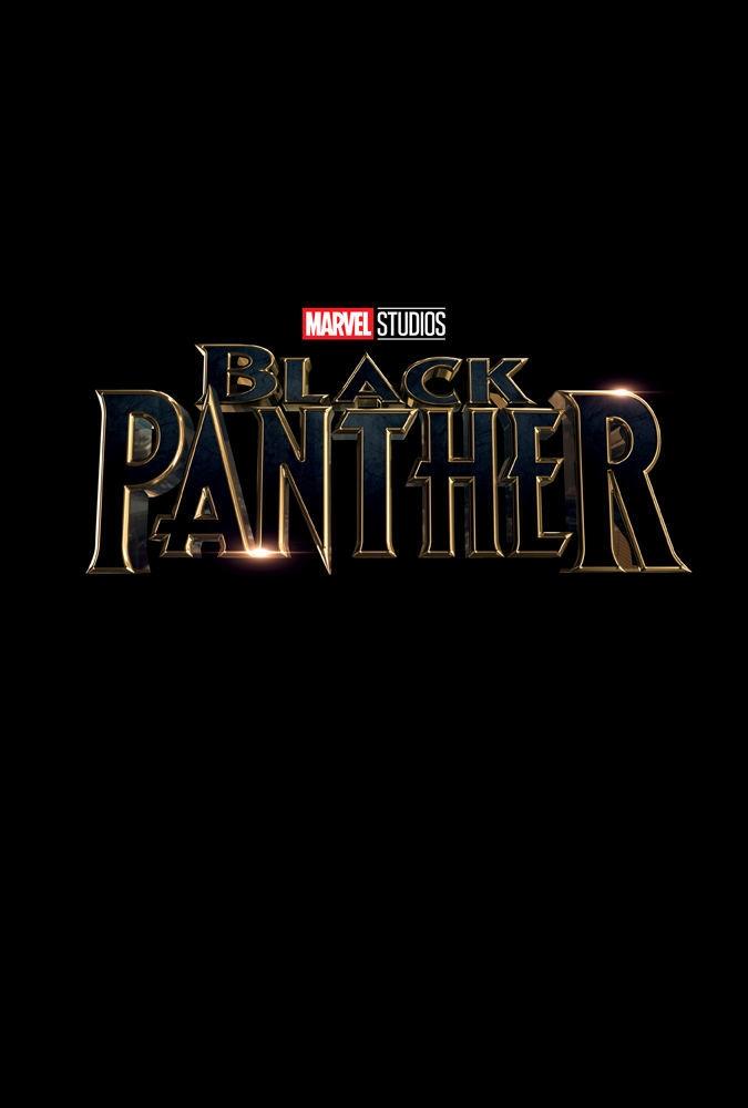 Black Panther Assistant Costume Designer, NYC Prep Ruth E. Carter, Costume Designer Ryan Coogler, Director Marvel