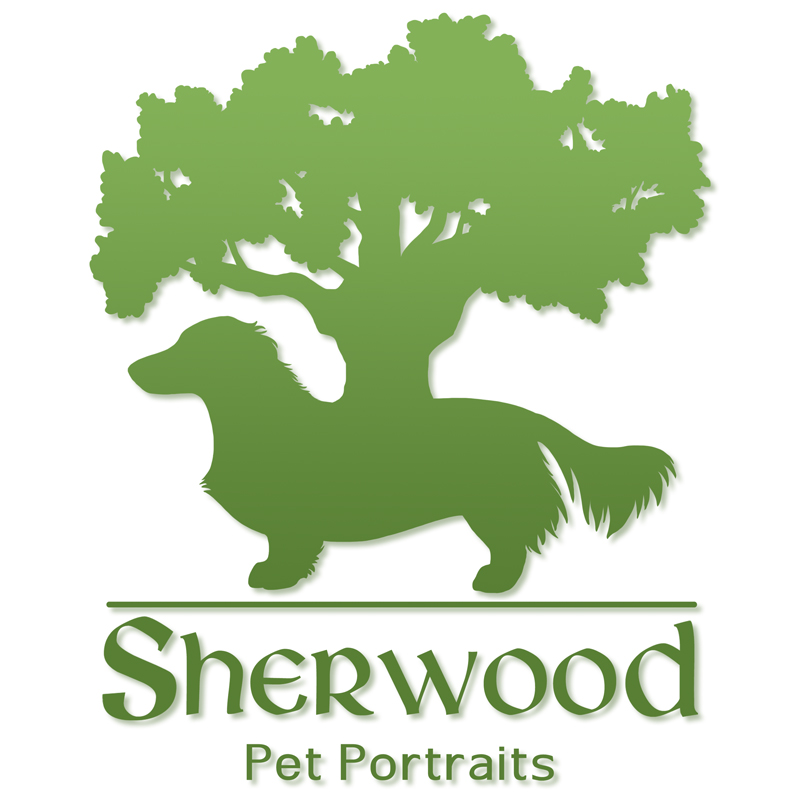 Sherwood Pet Portraits