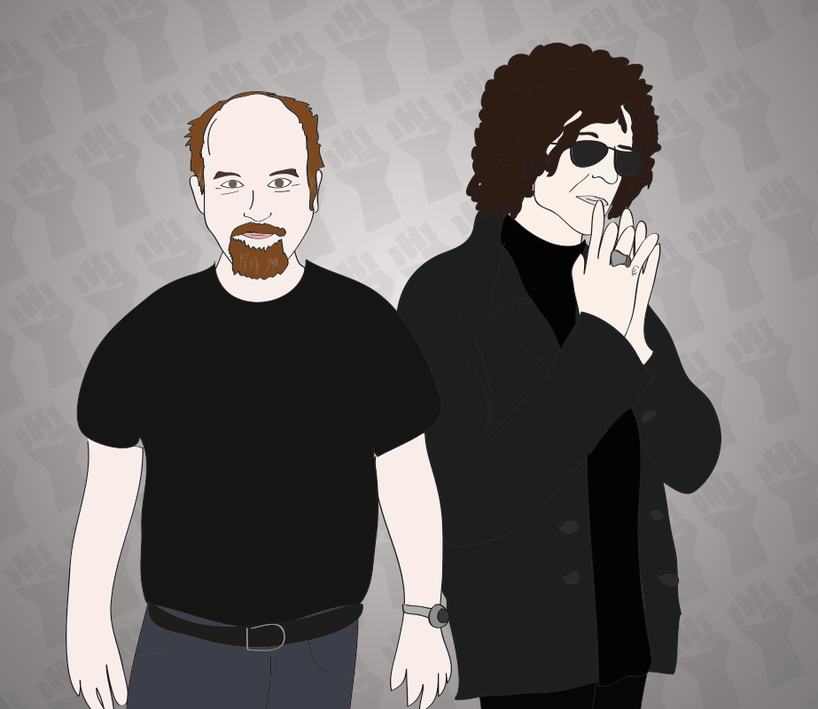 louis-ck-howard-stern.png