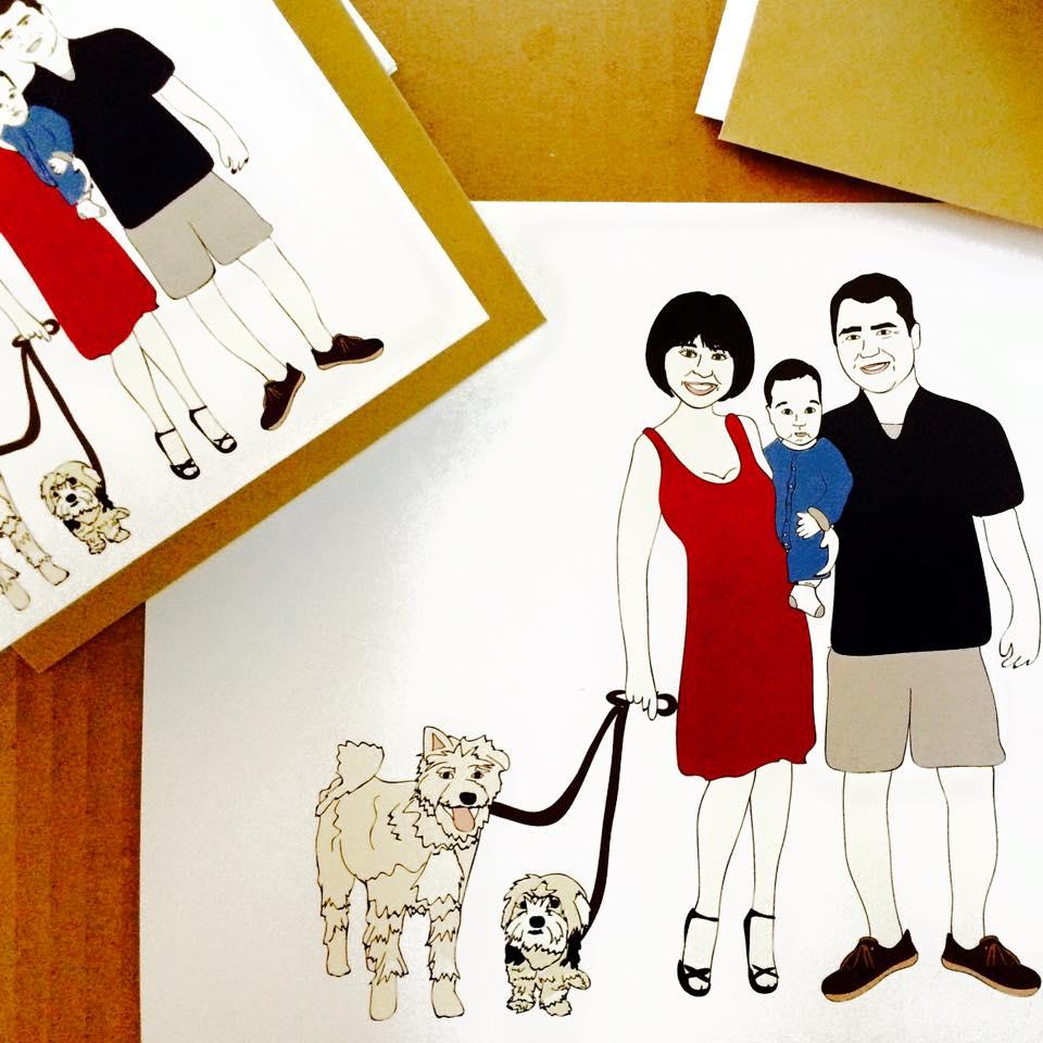 custom-illustrated-print.jpg