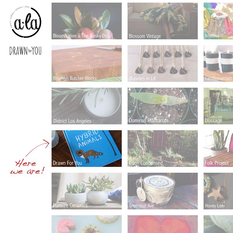 drawnf-for-you-artisanal-la.jpg