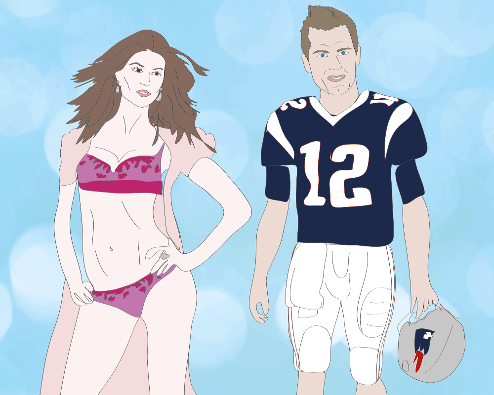 tom-brady-deflategate-life-too-perfect.png