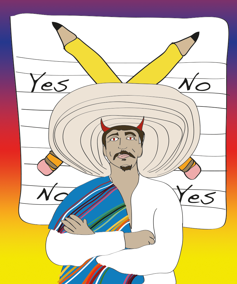 charlie-mexican-pencil-game.png