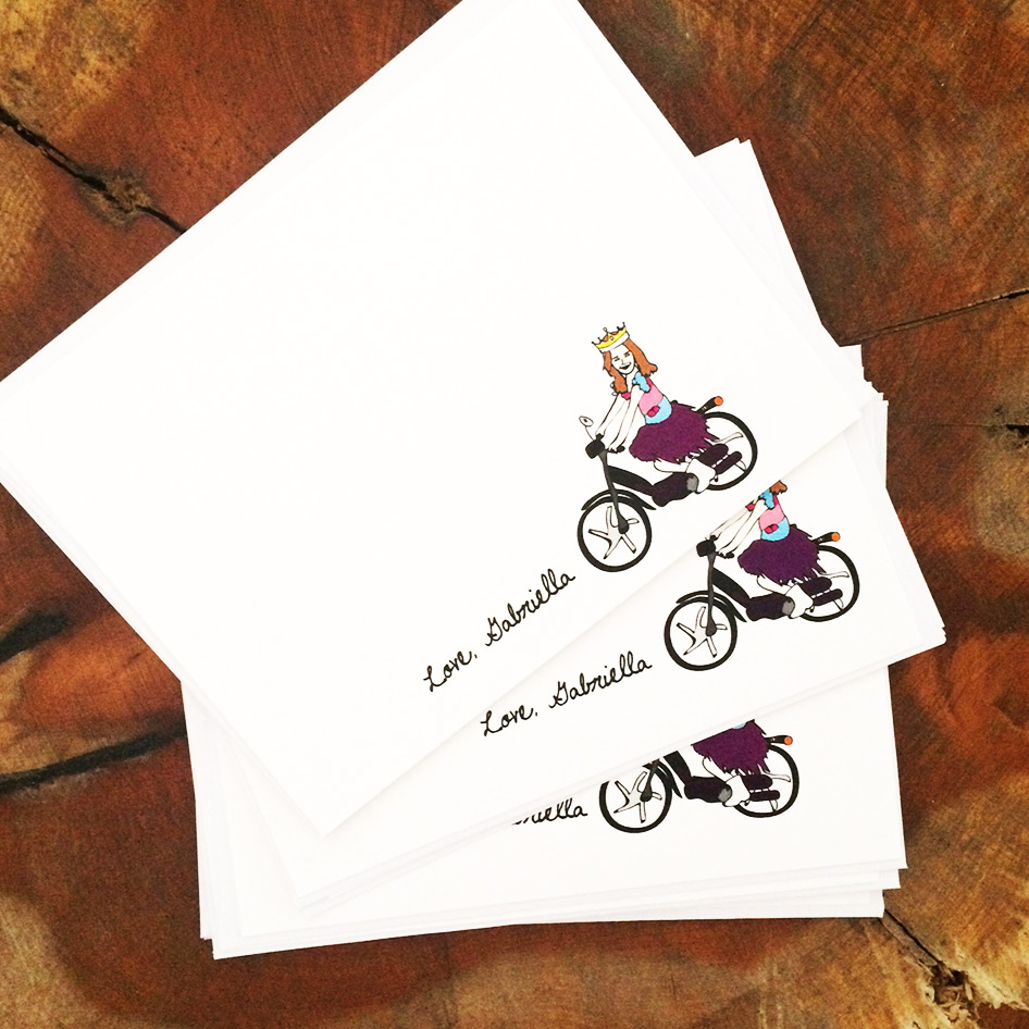 custom-note-cards-gabriella-bike.png