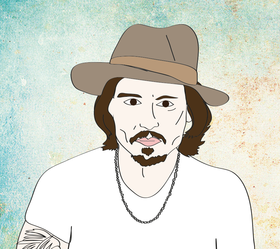 johnny-depp-birthday.png