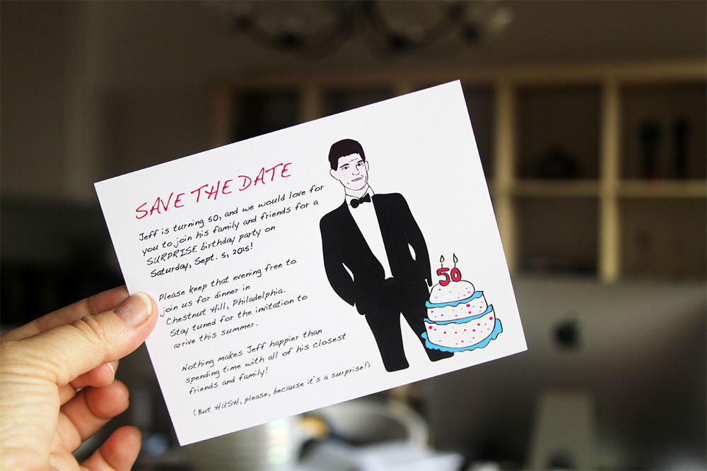 custom -illustrated-save-the-date-invitations.png
