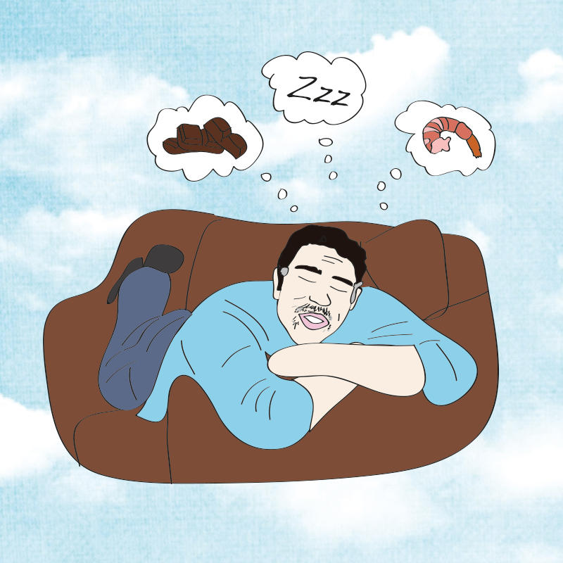 baba-booey-falls-asleep.png