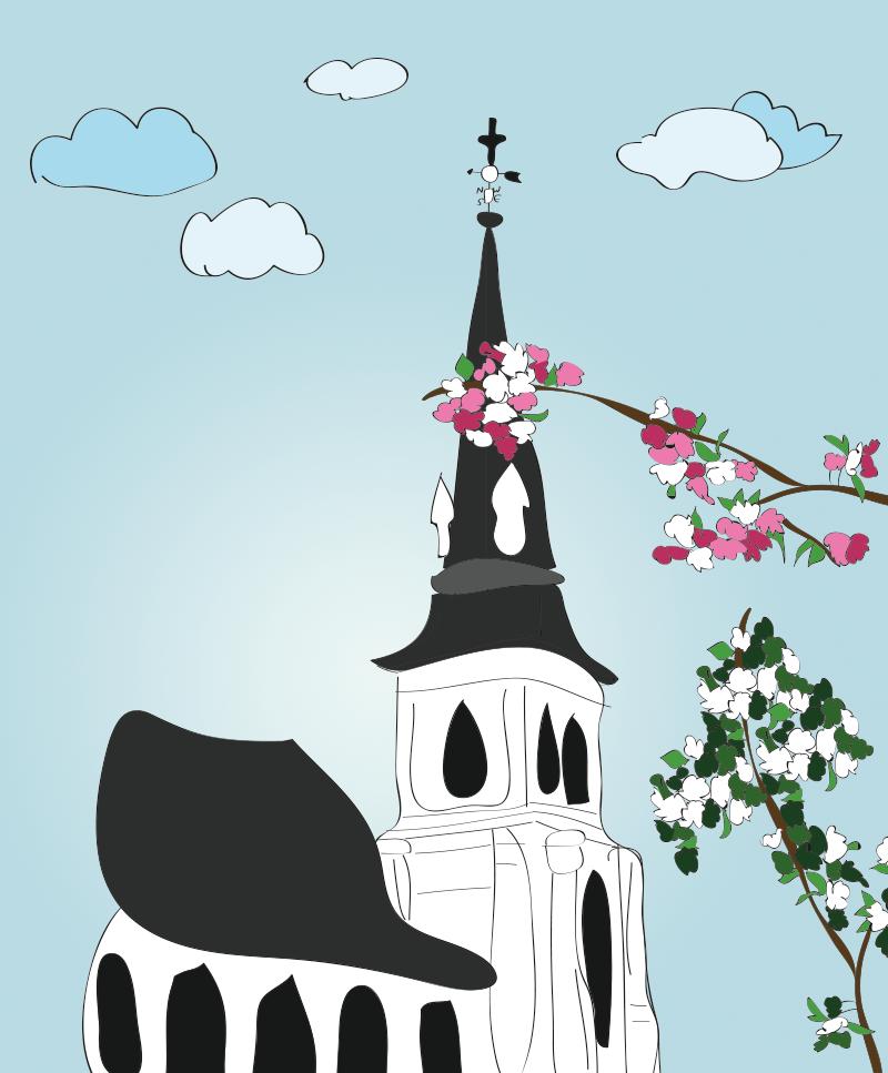 charleston-sc-church-shooting-peace-healing.png