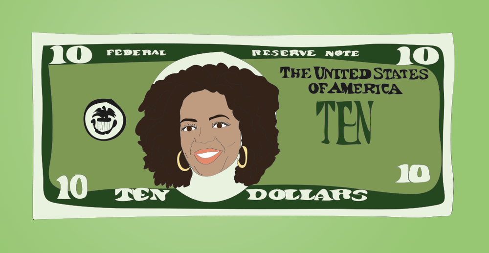 first-female-ten-dollar-bill-oprah.png