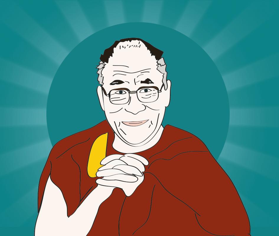 dalai-lama-birthday.png