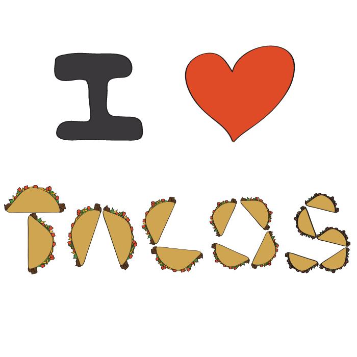 i-love-tacos