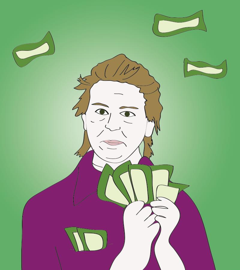 kentucky-woman-arrested-counterfeit-money.png