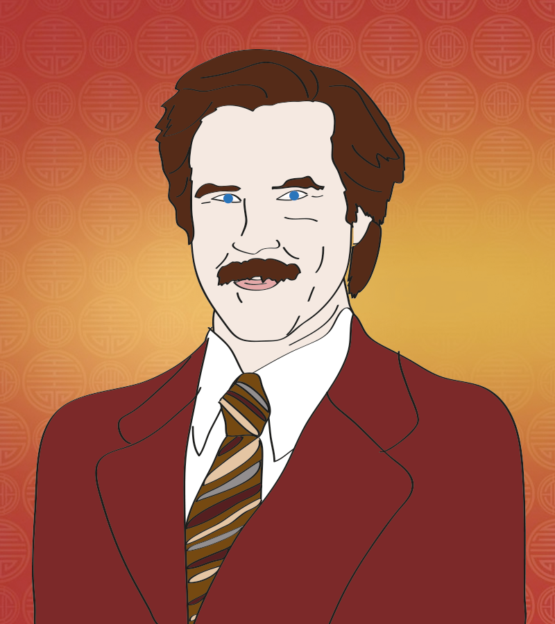 will-ferrell-ron-burgundy.png