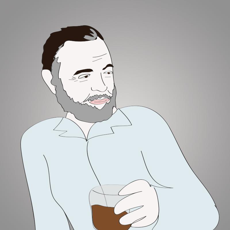 ernest-hemingway-drunk.png