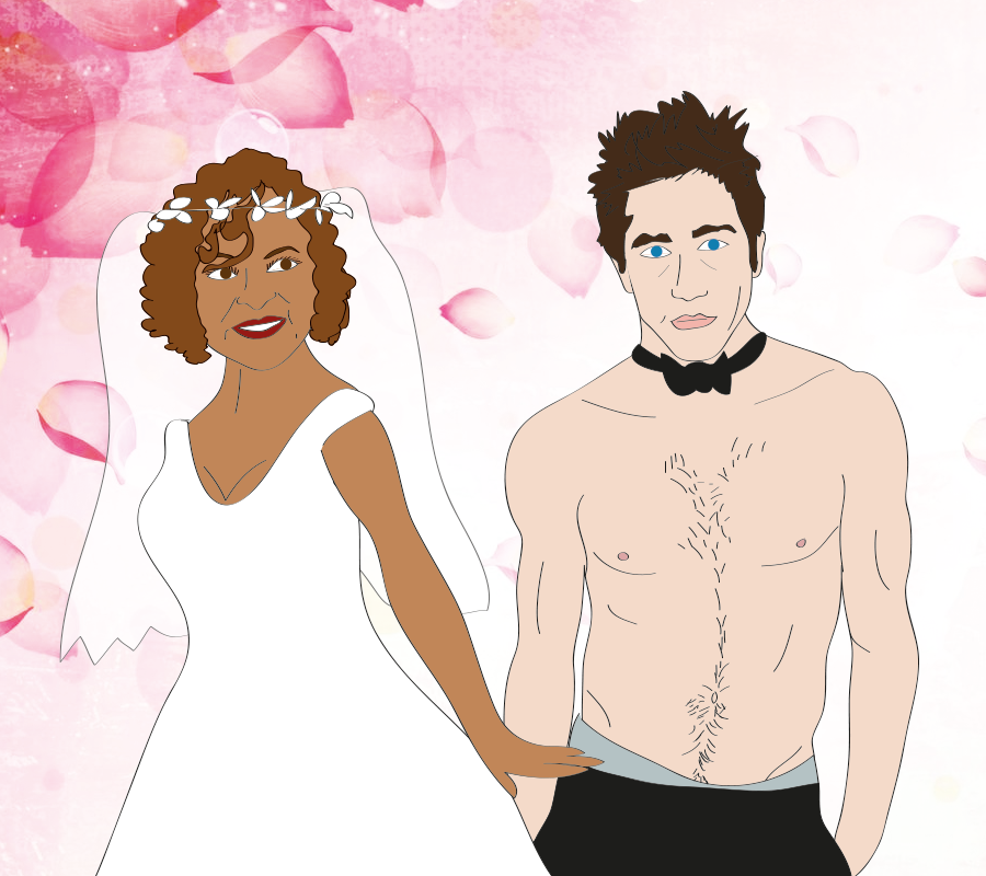 robin-quivers-jake-gyllenhaal.png