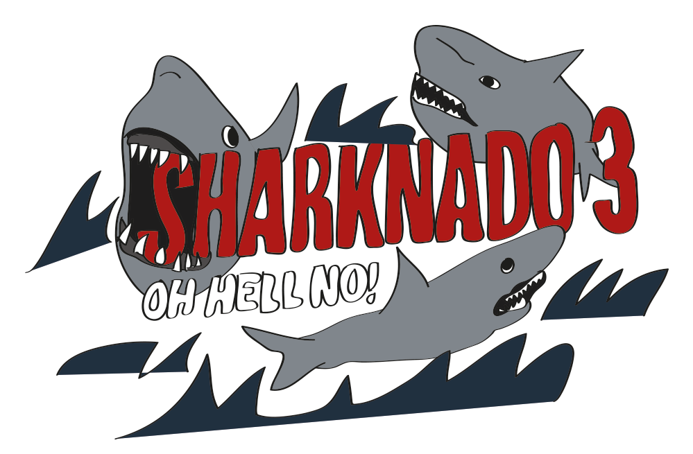 sharknado-3-oh-hell-no.png
