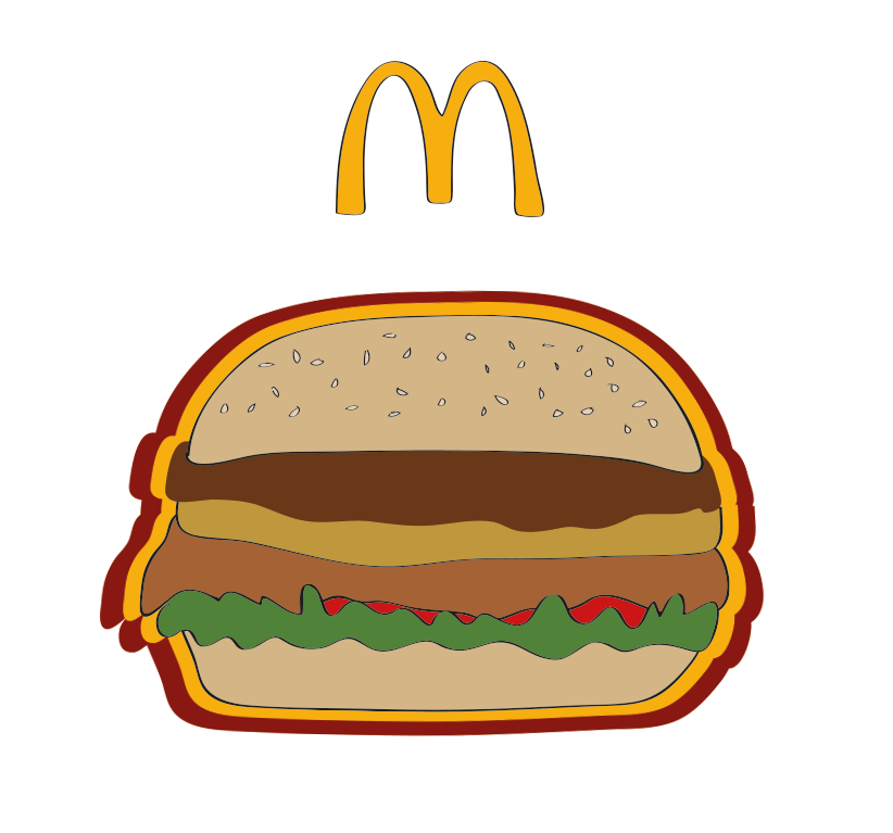 mcdonalds-secret-menu.png