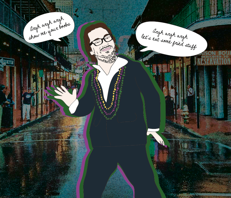 jd-harmeyer-in-new-orleans-vacation.png