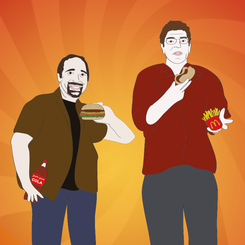 jon-hein-jason-kaplan-fast-food-mcdonalds-secret-menu.png