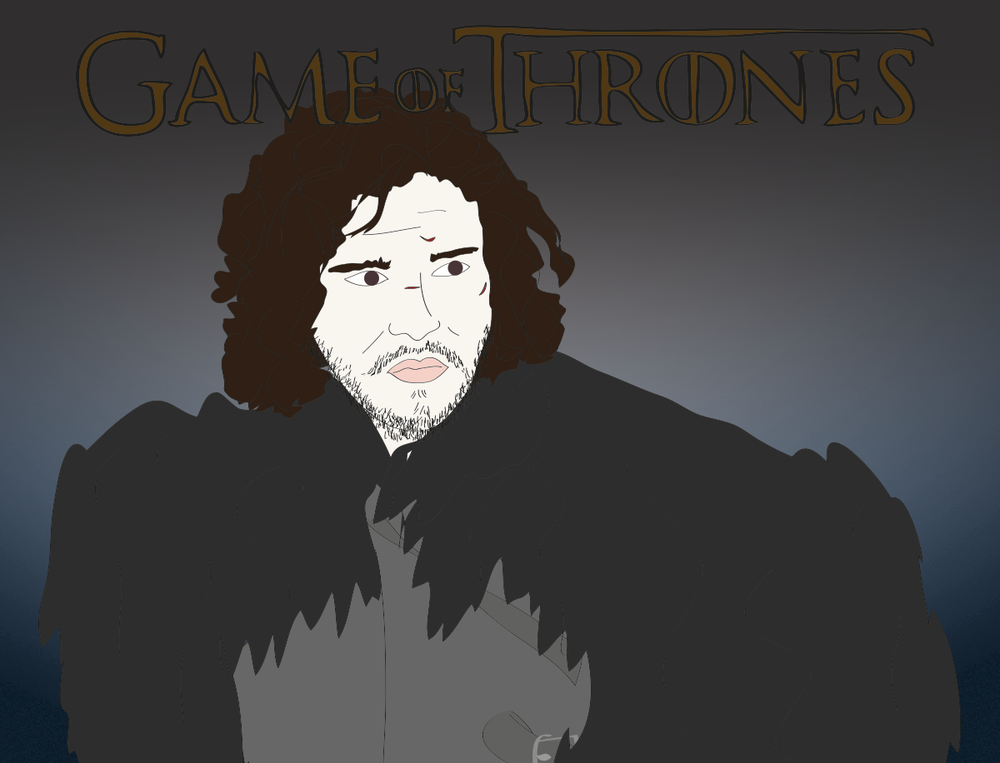 game-of-thrones-jon-snow-dead.png