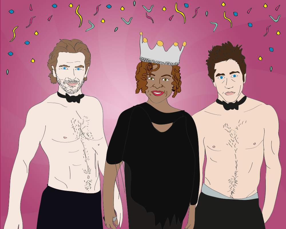 happy-birthday-robin-quivers-with-bradley-cooper-jake-gyllenhaal.png