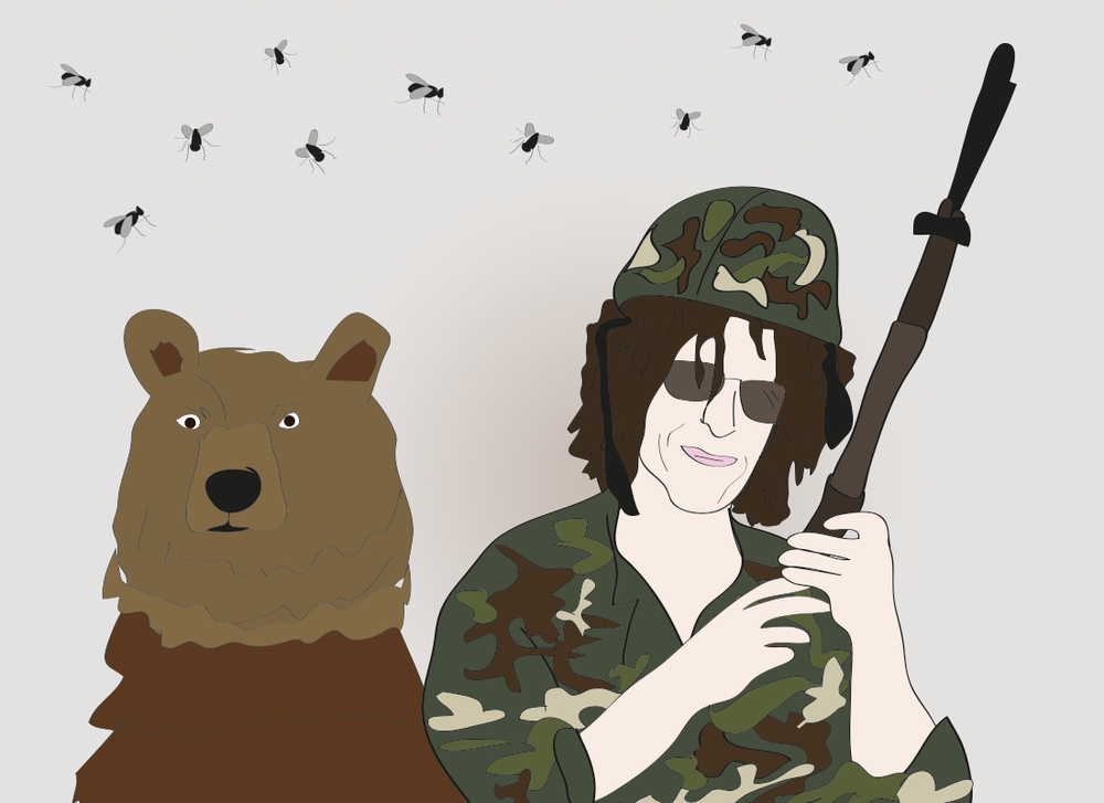 vietnam-howard-stern-fights-bears-and-flies.png
