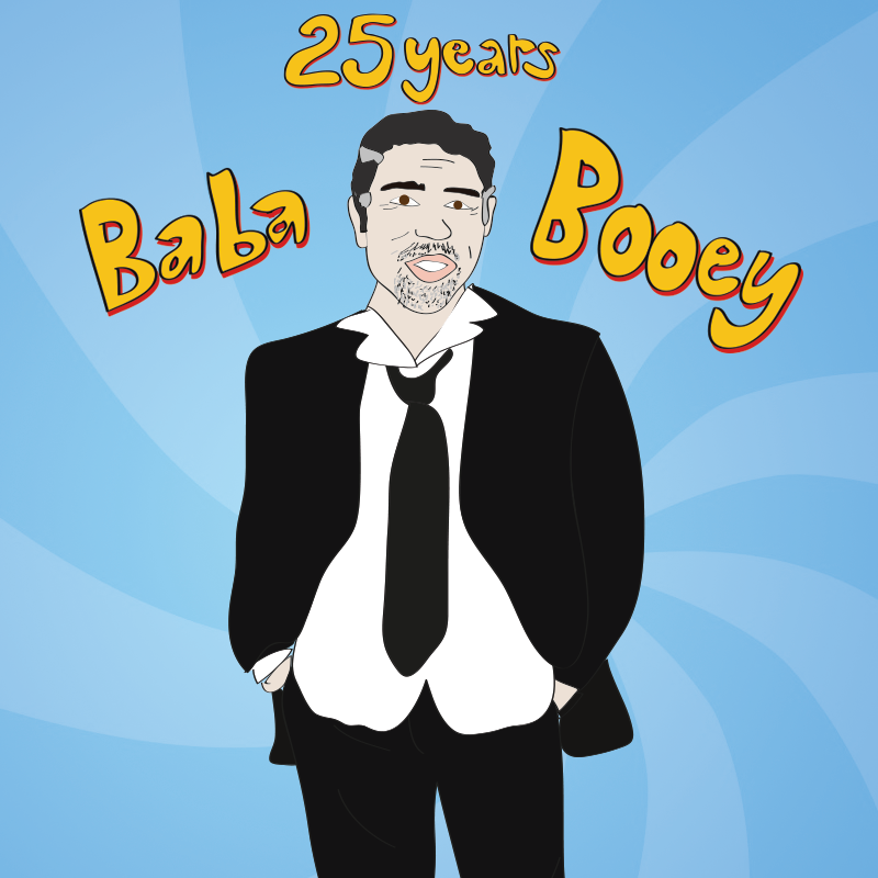 baba-booey.png