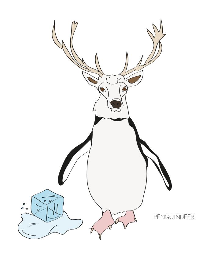 penguindeer.png