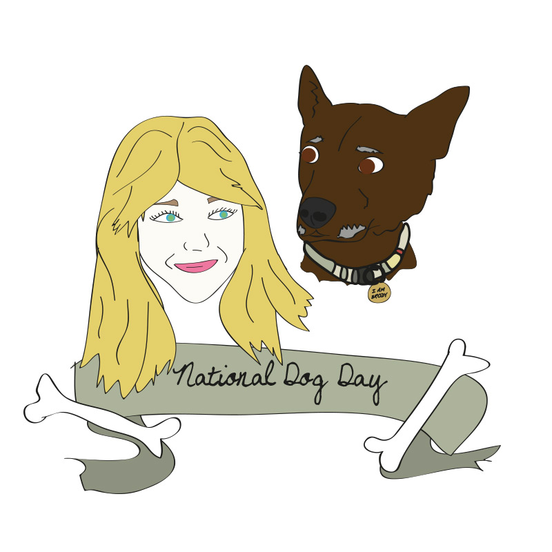 ntional-dog-day.png