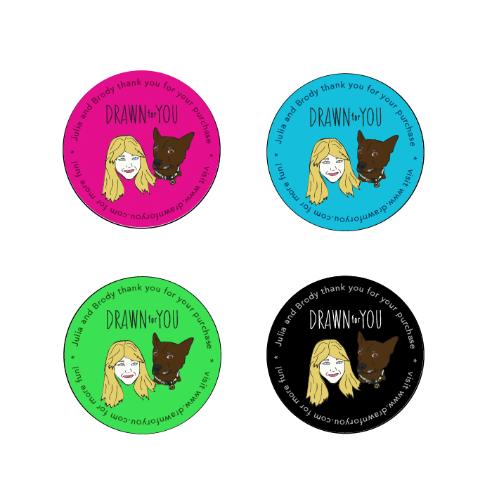 custom-illustrated-stickers-avery-products.png