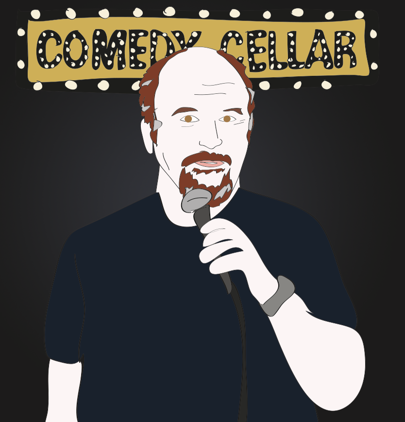 louis-ck-comedian.png