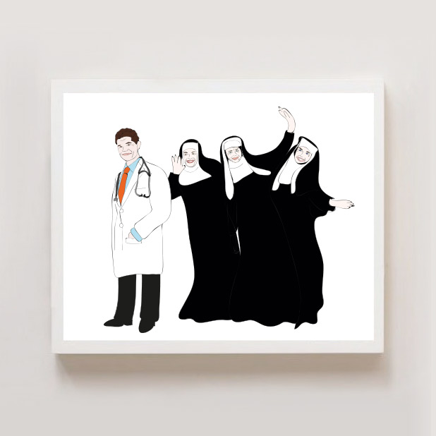 4people-dr-jeff-nuns.jpg