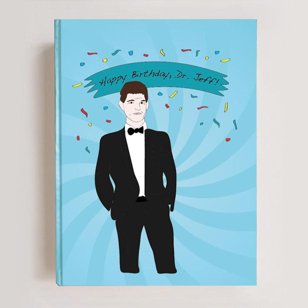 book-jeff01.jpg