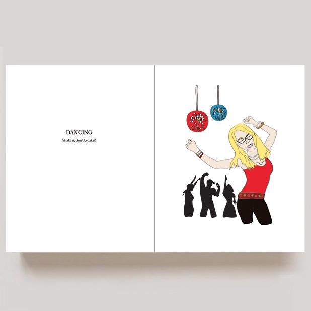 book-laura07.jpg