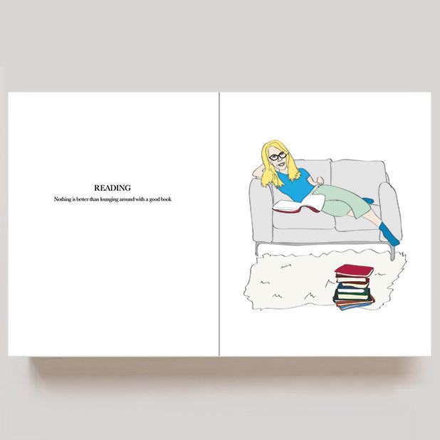 book-laura06.jpg