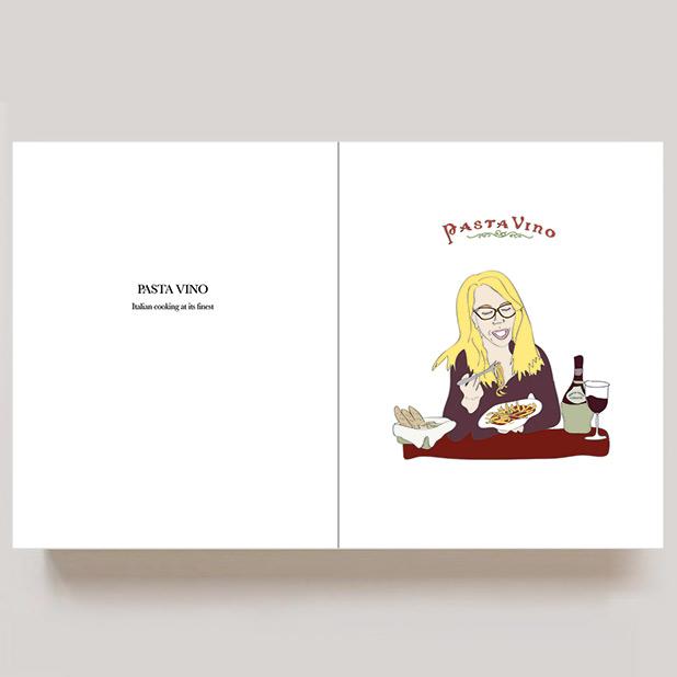 book-laura05.jpg