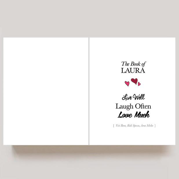 book-laura02.jpg