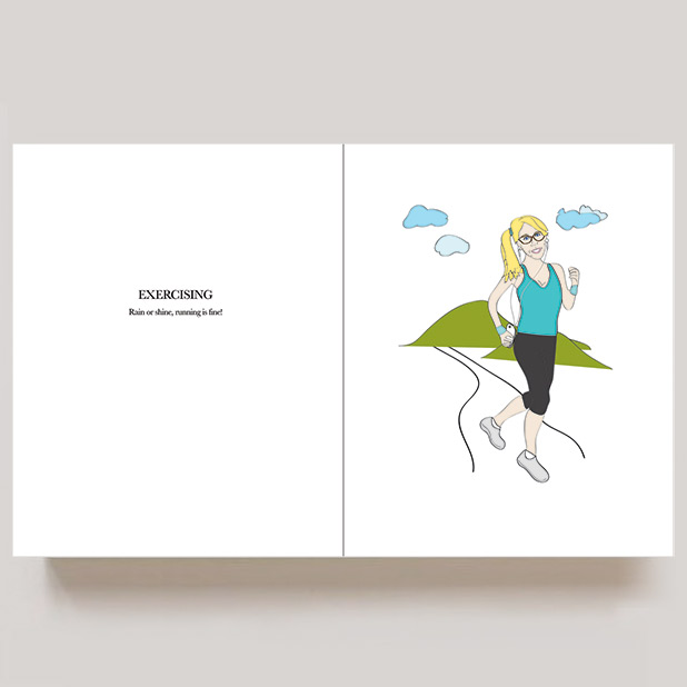 book-laura09.jpg