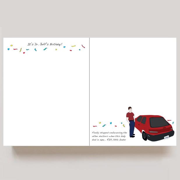 book-jeff03.jpg