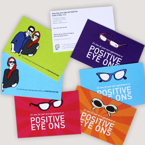 cards-positive-eye-ons.jpg