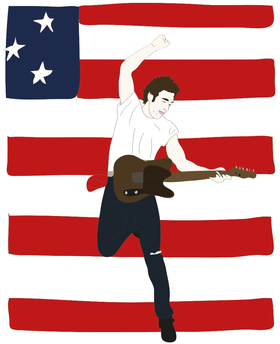 bruce-springsteen-drawn-for-you.png