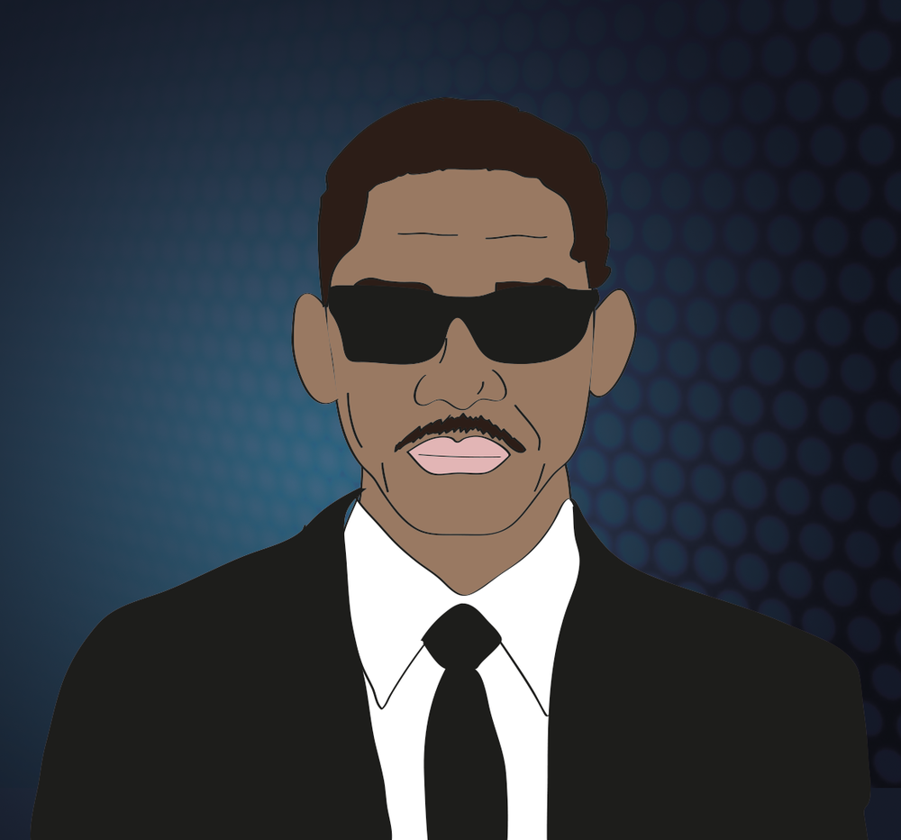 will-smith-custom-illustration.png