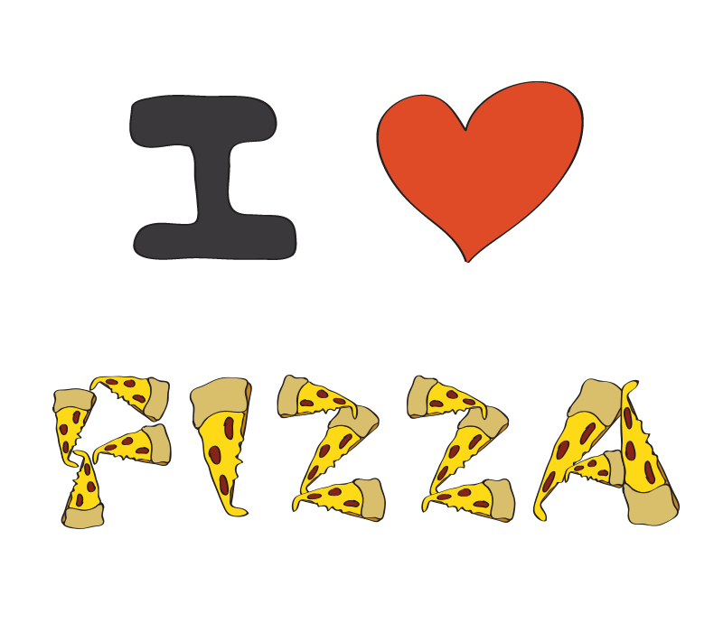 i-love-pizza.png