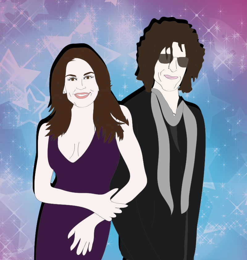 cindy-crawford-howard-stern-show.png