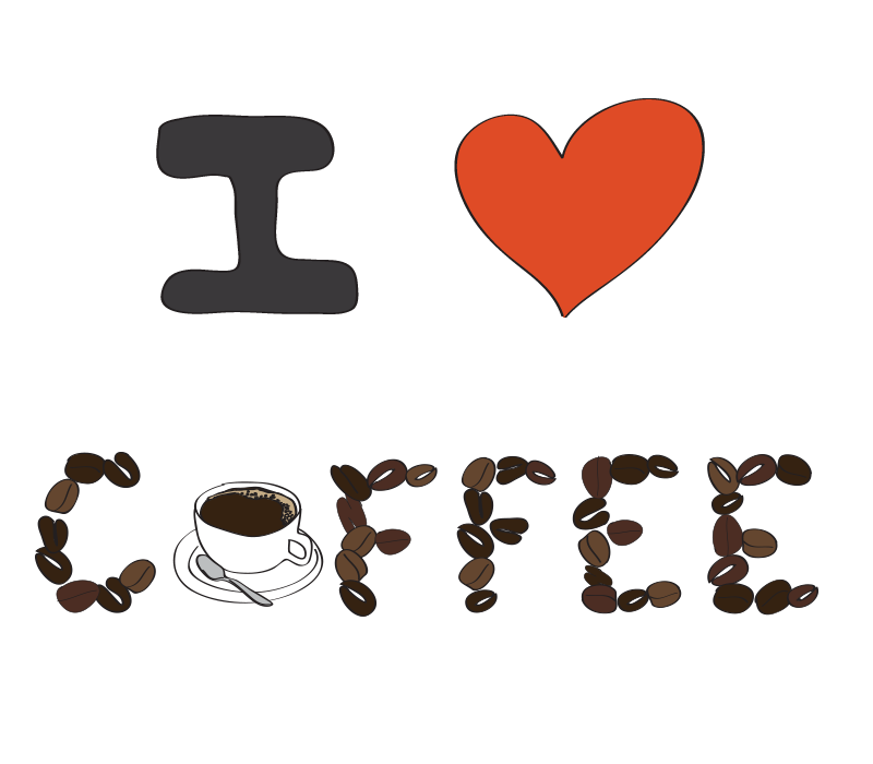 i-love-coffee.png