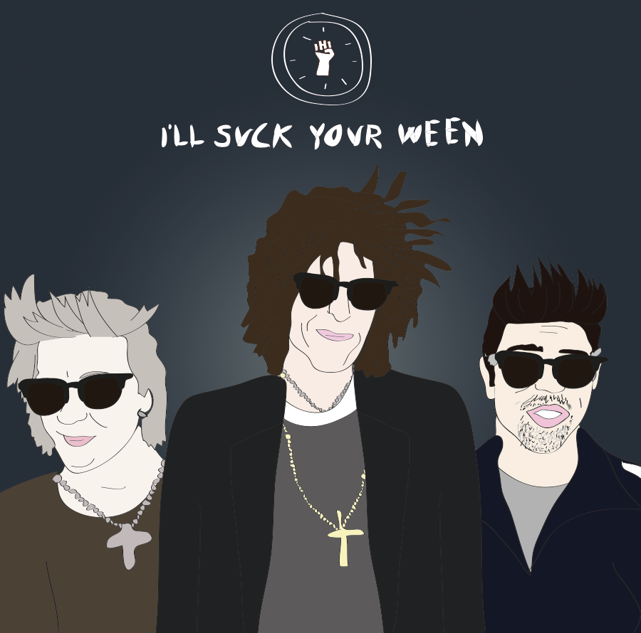 suck-your-ween-howard-stern-justin-bieber-music-video.png